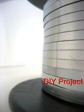100' solder coverd BUS WIRE connect solar cell to PANEL