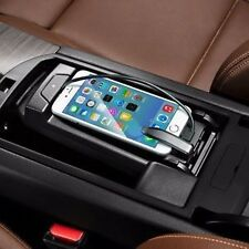 BMW IPHONE 6 AND 6 PLUS 5 5s SNAP IN ADAPTER MUSIC MEDIA