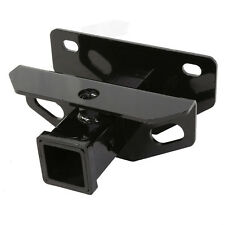 Class 3 Receiver Trailer Tow Hitch For 2003-2015 Dodge Ram 1500 2500 3500