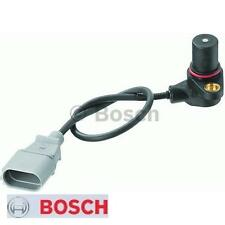 BOSCH Impulsgeber Kurbelwelle Kurbelwellensensor AUDI FORD VW DG-6-K 0261210145