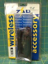 ZAP Case/Holster for Nokia 8260 Cell Phone LCPNK8260