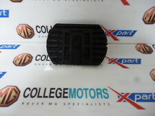 ROVER 75 MG ZT INSERT-SILL JACKING POINT RUBBER PAD IN GOOD USED CONDITION
