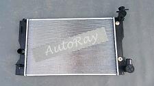 Radiator for Toyota Corolla 1.8L L4 09-15 Corolla Matrix Vibe Auto Manual $13106