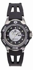 Freestyle Womens Betty Shark X Watch 77601 BLACK Ladies Sport Watch Day Feature