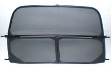 Org. BMW E88  1 series Wind deflector super conditions - best conditions!!!
