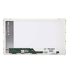 "ACER ASPIRE 5742-7653 15.6"" HD LED LCD SCREEN CA"
