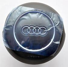 Neu Audi A4 S4 A5 S5 Q5 Q7 RS4 RS5 RS6 RS7 S Leiste lenkrad airbag