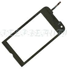 New Touch Screen Digitizer Glass Repair Part For Samsung SGH-S8000 Jet