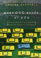 When God Winks at You: How God Speaks Directly to You Through the Power of Coin