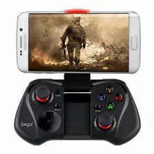 iPega 9033 Bluetooth Joystick Gamepad for Android, IOS,Smart Phone, PC UK Seller