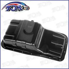 BRAND NEW ENGINE OIL PAN FOR ACURA INTEGRA HONDA CIVIC 1.6L VTEC 1.7L 1.8L