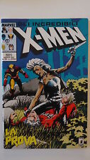 X-Men n° 25 ed. Star Comics