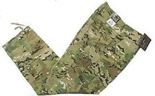 US PROPPER Army Military ACU Multicam Combat Hose pants Medium Long