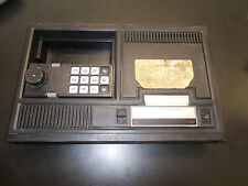 Colecovision Console Only As Is For Parts No Power Broken Damaged Not Working