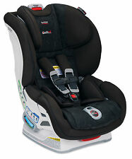 Britax 2017 Boulevard ClickTight Car Seat in Circa Brand New!!