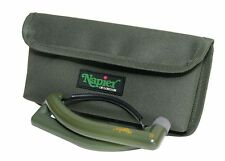 Case for Pro 9/10 Hearing Protectors Defenders Muffs by Napier