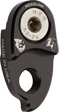 NEW Wolf Tooth Components RoadLink For Shimano Wide Range Road Configuration