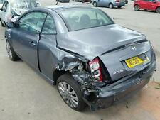 NISSAN MICRA CONVERTIBLE SPORT BREAKING SPARES ENGINE BUMPER DOOR MIRROR ALLOY