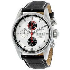 Certina DS 1 - Chronograph Automatic Mens Watch C0064141603101
