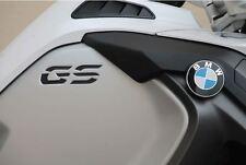 ADESIVI PRESPAZIATI STICKERS SERBATOIO BMW R 1200 GS 2013 2014 ADVENTURE