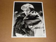 Duran Duran 10 x 8 1984 Central TV Photo (3)