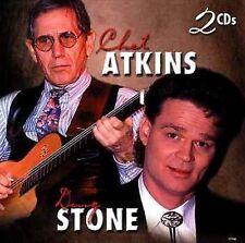 Chet Atkins Doug Stone