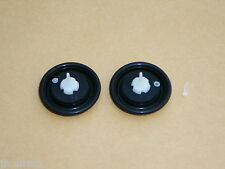 torbeck plastic ball valve black diaphragm washer spike with without hole pin 2