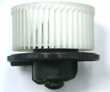 Blower Motor for 1998 1999 2000 2001 2002 TOYOTA COROLLA Priority Shipping