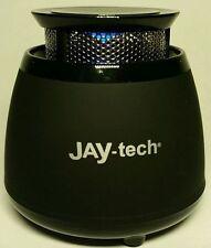 Jay-Tech Mini Bass Bluetooth Lautsprecher GP503 mit 360° Klangfeld