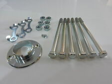 Honda CB 550 Four K F Screw Bolt Nut washer Drive Kit Double second Disc