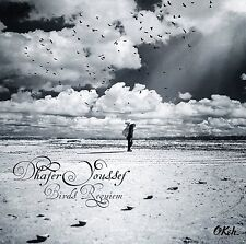 Dhafer Youssef - Birds Requiem  -  CD Nuovo Sigillato