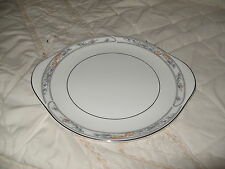 C4 Porcelain Royal Doulton Arlington Serving Plate 27x24cm 7A2B