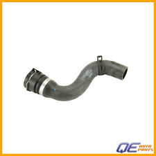 Engine Coolant By-Pass Hose