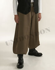 "Japanese ""TORAICHI"" Nikkapokka pants Fashionable work pants like Ninja 5309-418"