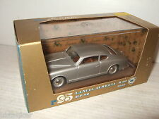 New Brumm R95 1951 Lancia Aurelia B20 Diecast Model in 1:43 Scale.