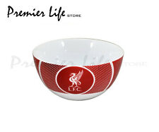 Liverpool FC Breakfast / Cereal  Bowl - Latest Bullseye Design
