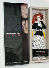 American Horror Story Coven Myrtle Snow Doll, #14090 Integrity Toys nrfb