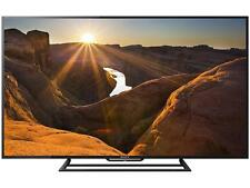 Sony KDL-48R510C 48-Inch 1080p Smart LED Television