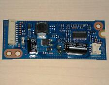 SONY LED DRIVER BOARD KDL-24W605A ST240LD-2S01 VER:1.0