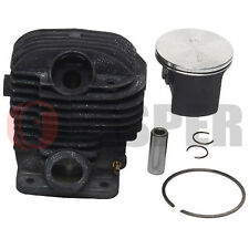 Big Bore Nikasil Plated Cylinder & Piston kit for Dolmar & Makita (54mm)