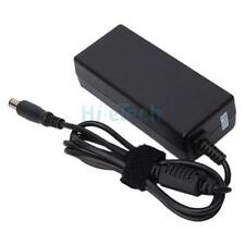 AC Adapter Power+Cord for HP G60-440US G62-231NR G71-329WM G71-340US Charger