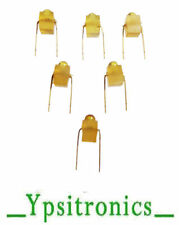 BPX81 PHOTOTRANSISTOR  FOTOTRANSISTOR 440-1100 NM SIEMENS - NEW