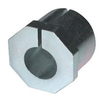 Alignment Caster/Camber Bushing Front Specialty Products 23136 1-1/2Deg 4X4 CAM/