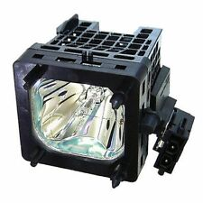 SONY XL-5200 XL5200 FACTORY ORIGINAL BULB IN HOUSING FOR MODEL KDS60A2000