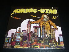 CD.ORANG-UTAN.TOP 20 DU HEAVY ROCK. 71. SAME/GRAND FUNK/POINT BLANK/RUSH.DIGI NE