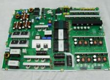 "Samsung 85"" Tv Power Supply Board UN85HU8550F BN44-00789A L85G4P_EDY"