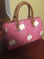 tommy hilfiger handbag Retail $85