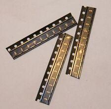 SMD LED 0603 hellweiss - 30 Stück für Modellbau