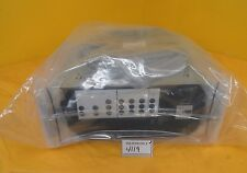Leybold 844235 COOLVAC Power Supply AMAT Applied Materials 0190-03798 New