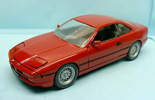 BRA14/1693 SCHABAK / GERMANY / 1630 BMW 850 I 1/24